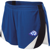 LIONS - 221341 LADIES' APPROACH SHORT
